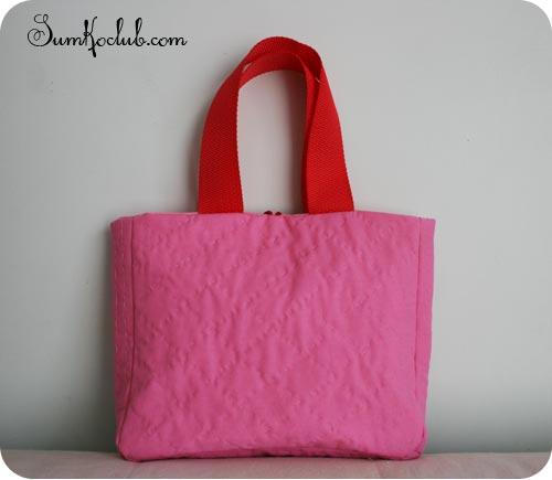 Kates-bag_01