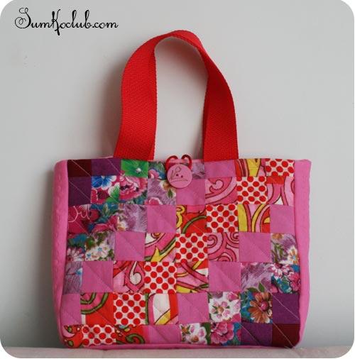 Kates-bag_02