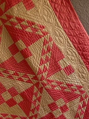 Antique_handquilted