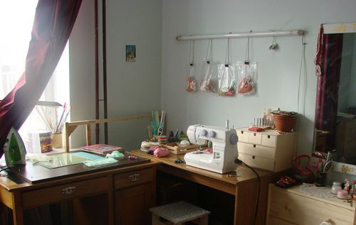 Sewing-studio_diagonal