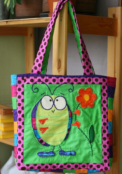 Bug bag_01