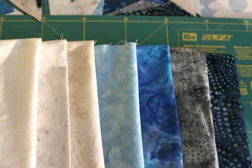 Icicle star_fabrics