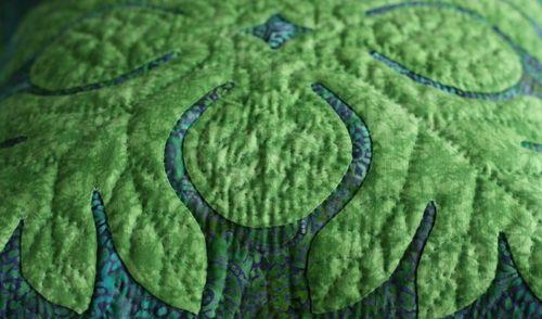 Green_breadfruit_closeup_800