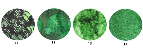 Greens_02