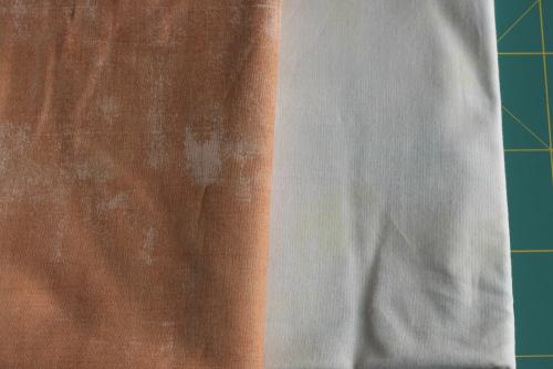 Aster_fabrics