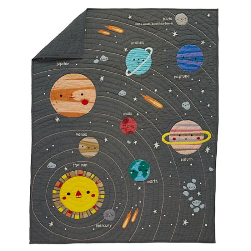 Deep-space-crib-quilt