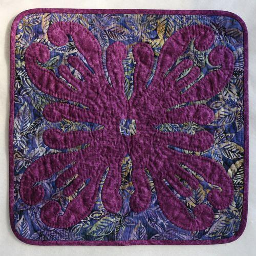 Purple_fern_1000