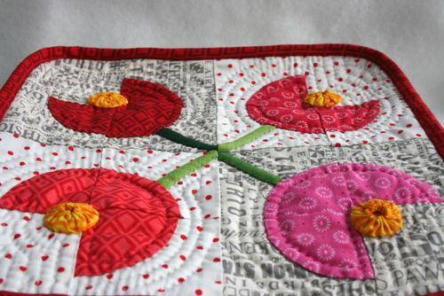 Tulip_closeup
