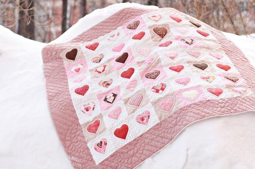 Heart quilt_02